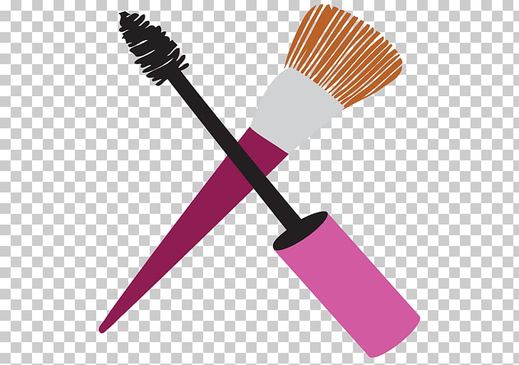 Iconfinder World Definition Icon, Makeup Kit Products File.