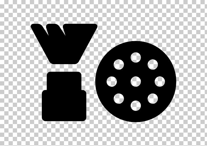 Computer Icons , make up Icon PNG clipart.