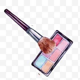Makeup Images, Makeup PNG, Free download, Clipart.