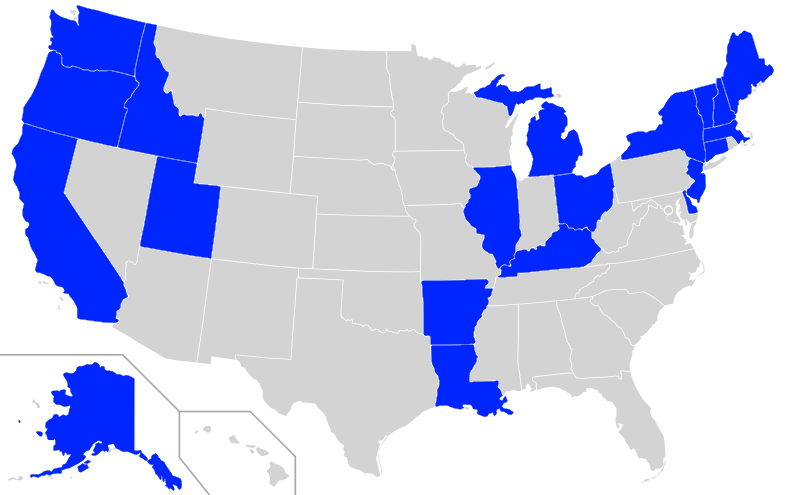 File:States where One Touch Make Ready is legal.png.