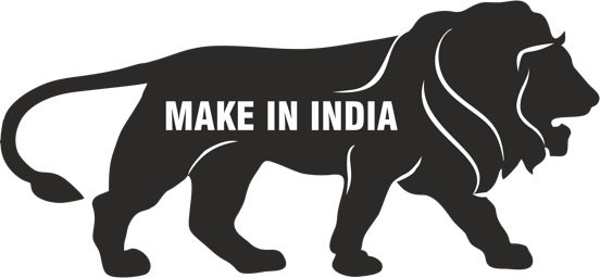 make in india logo png 10 free Cliparts.