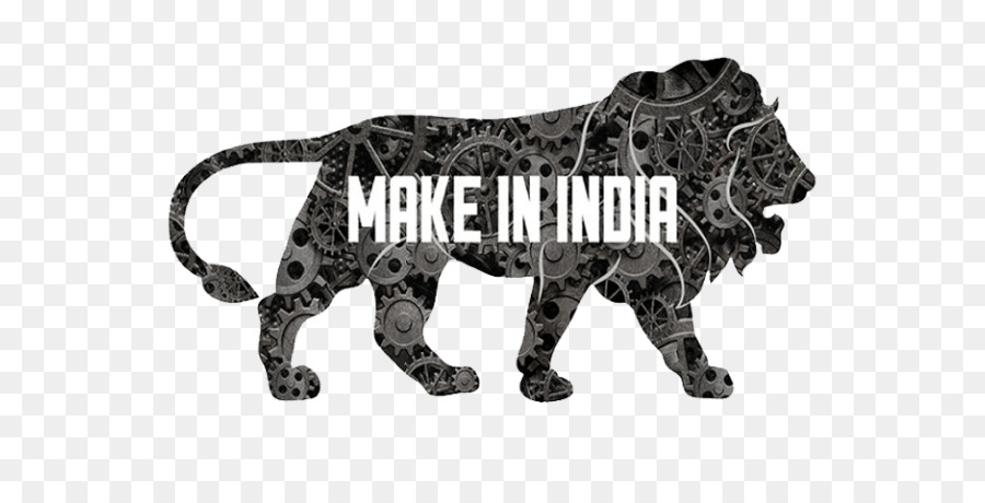 Make in India Government of India Prime Minister of India.