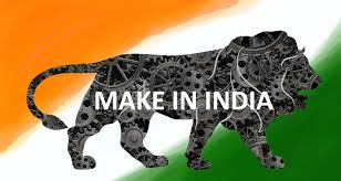 Make in India Campaign: What MBA Aspirants Must Know.