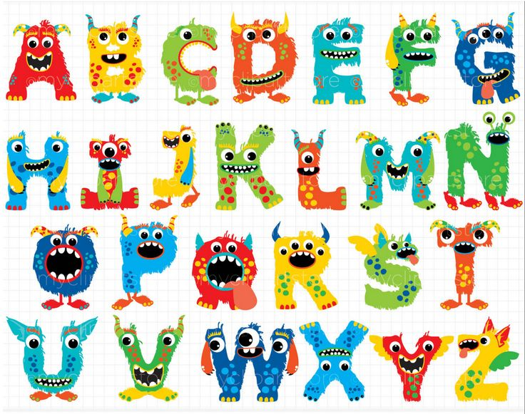 make it a party clipart Clipground