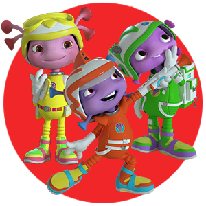 Free Games for Kids & Preschoolers.