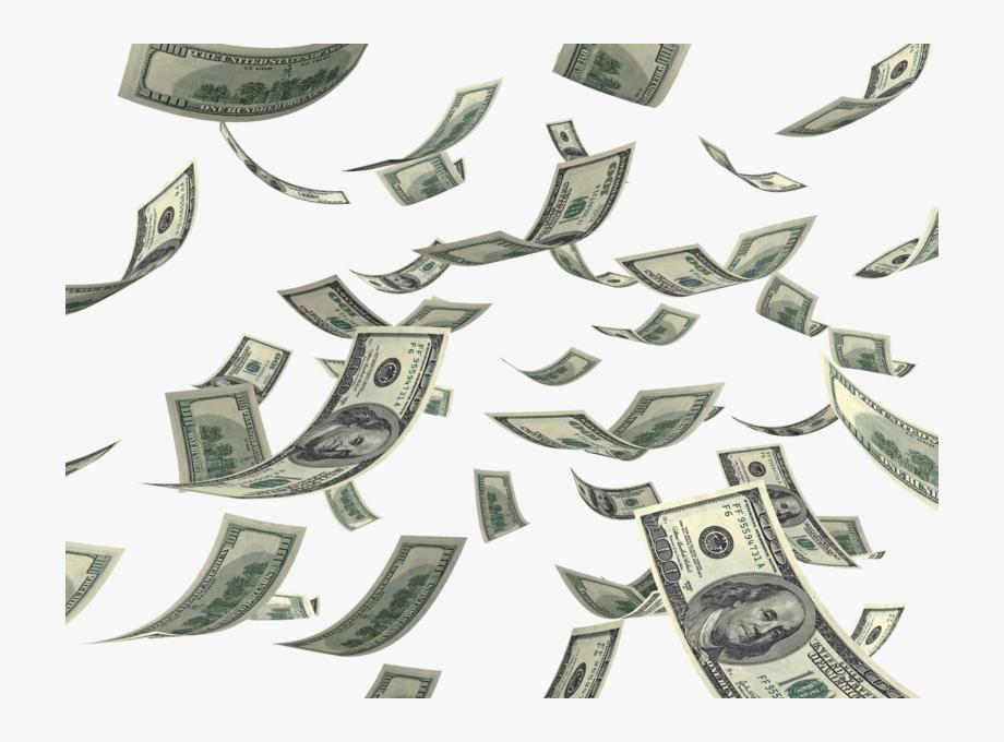 Cash Png Hd Transparent Cash Hd.