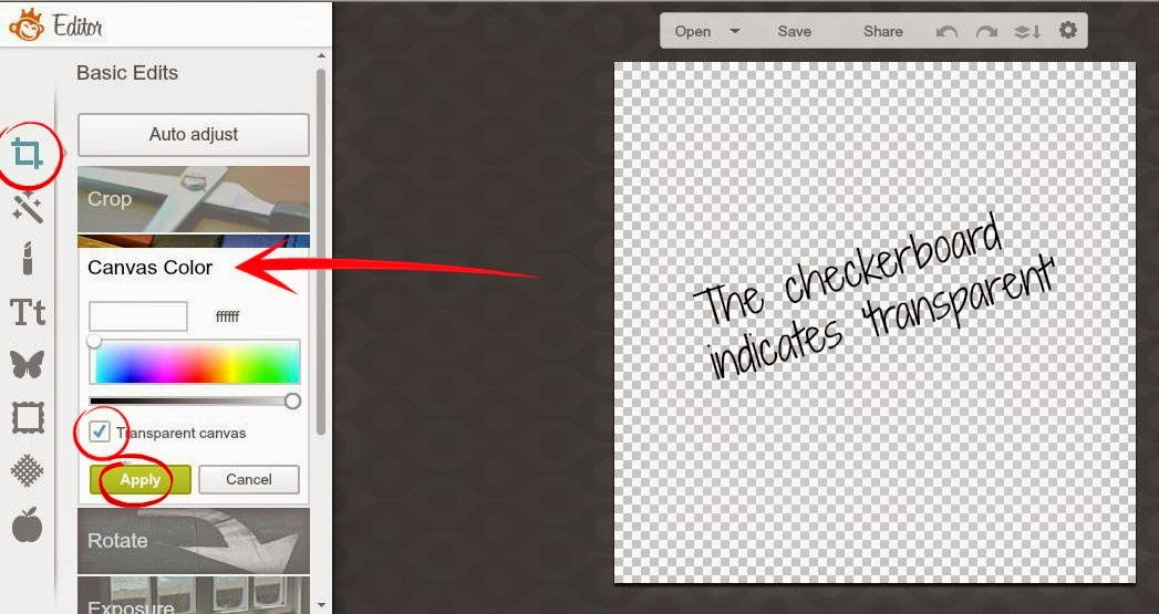 How To Make Png Background Transparent (108+ images in.