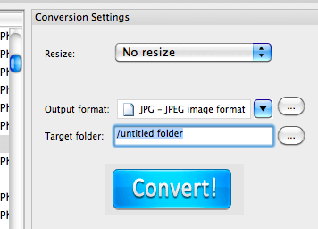 How To Make A Jpeg Into A Png (103+ images in Collection) Page 1.