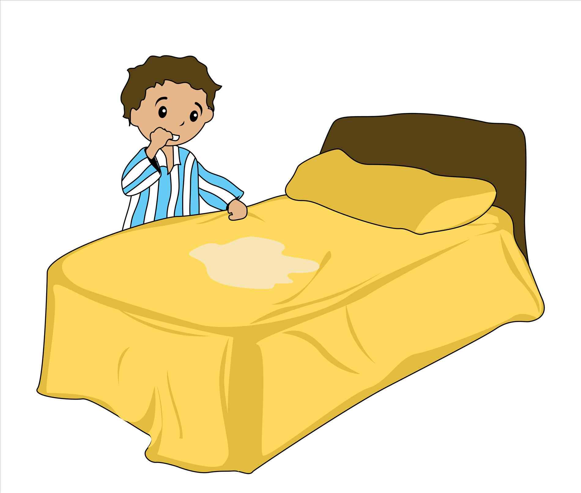 Make Bed Clipart Free Download Clip Art.