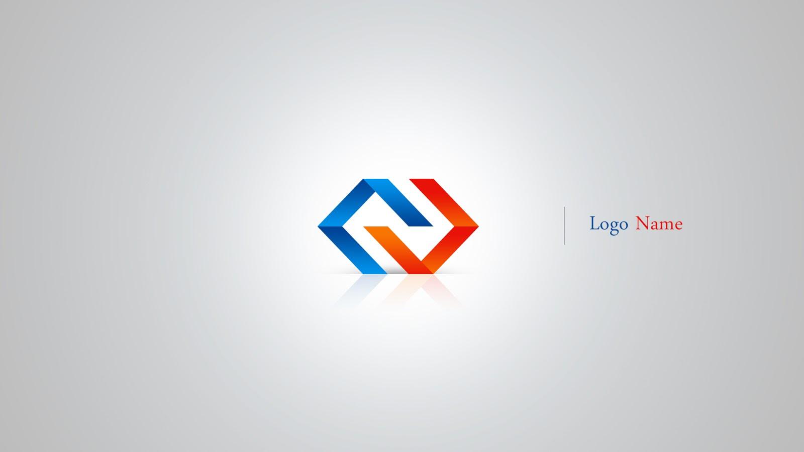 AFAR FRIEND: How to Make Logo.