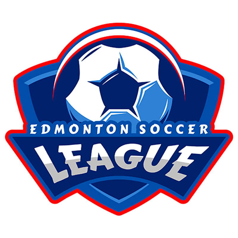 Use Placeit\'s Soccer Logo Maker to Make Your Logo.