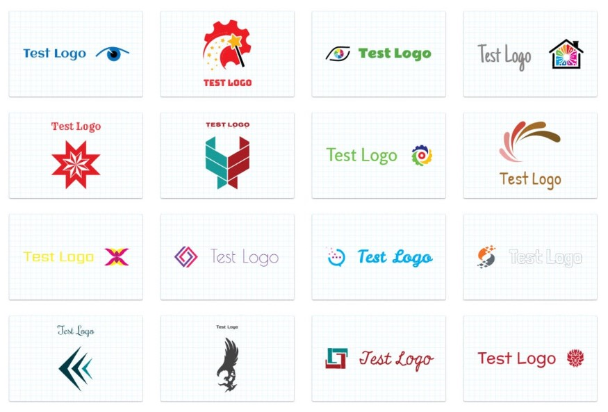 Make Logo Online Free Alternatives and Similar Websites and.
