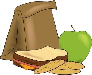 Make lunch clipart » Clipart Portal.