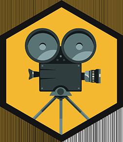 Filmmaking Activities for Kids.