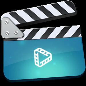 Windows Movie Maker 2019.