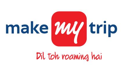 File:MakeMyTrip Logo.png.