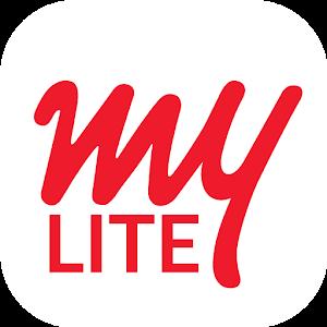 MakeMyTrip Lite (Beta) 1.0.6 apk.