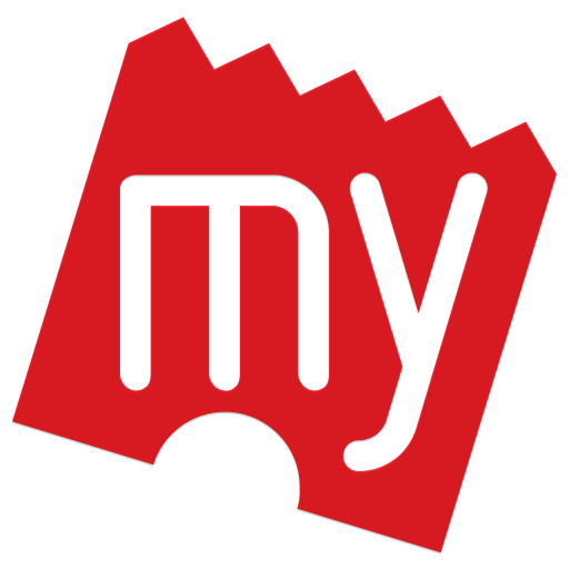 MakeMyTrip Travel on Wheel Sale 9.