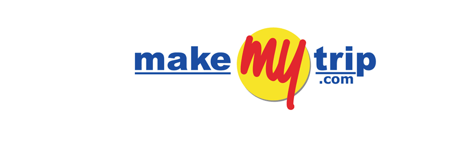 MakeMyTrip Takes 5 Companies To Court For Trademark.