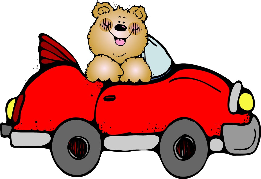 Make meme with Dj Inkers Car Clipart.