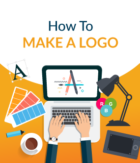 How To Make A Logo: Four Best Logo Makers Online (Sept 19).