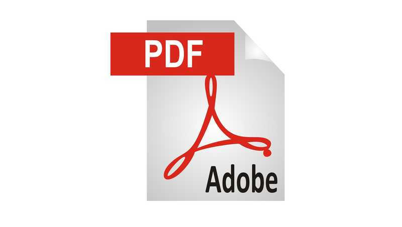 Reduce PDF File Size & Make it Easier to Share.