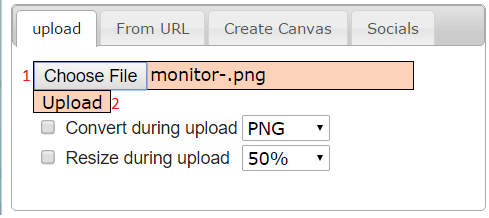 Make Png Transparent Online (104+ images in Collection) Page 1.