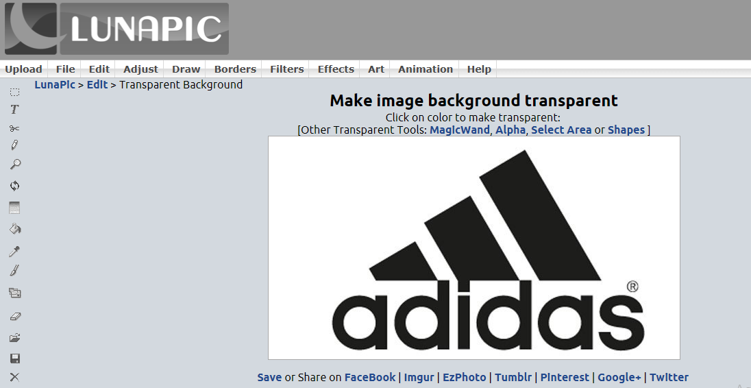 Make Png Transparent Online (104+ images in Collection) Page 2.