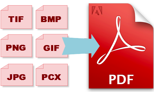 Free Image to PDF Converter Download.