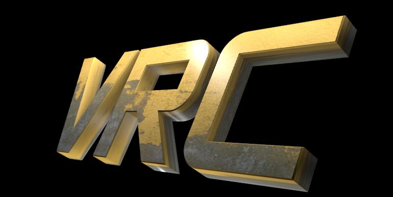 3D Logo Maker.