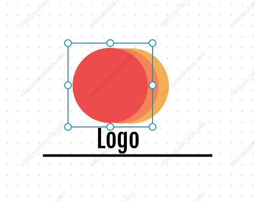 10 Free Logo Making Tools You Should Check Out in 2019.