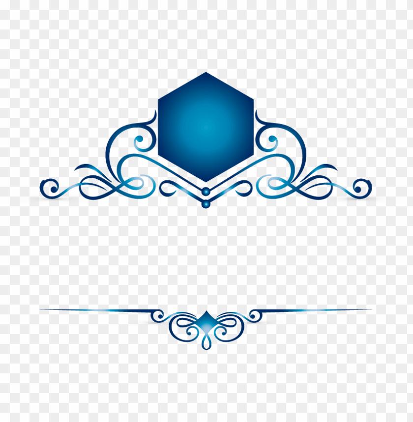 elegant logo design free logos creator make online.