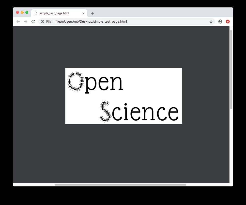 How to make background image transparent using python.