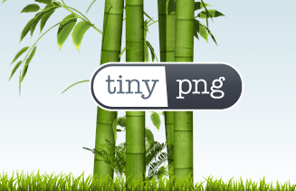 Make PNG Files Smaller Without Sacrificing Image Quality.