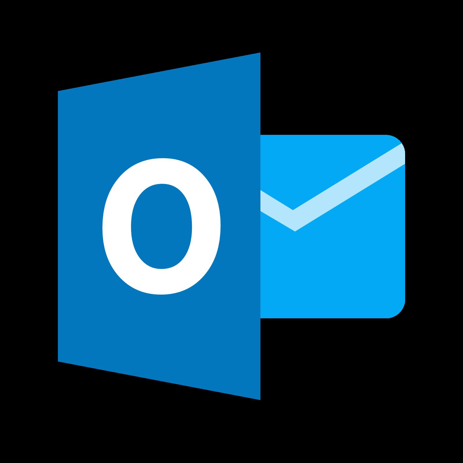 Facebook clipart email signature, Facebook email signature.