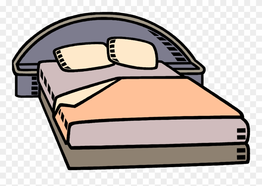 Make Bed Clipart Free Images 6 Wikiclipart.