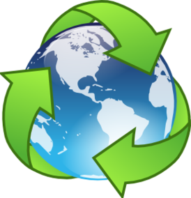 Make The Most Of National Recycle Day Bradenton Times Clipart.