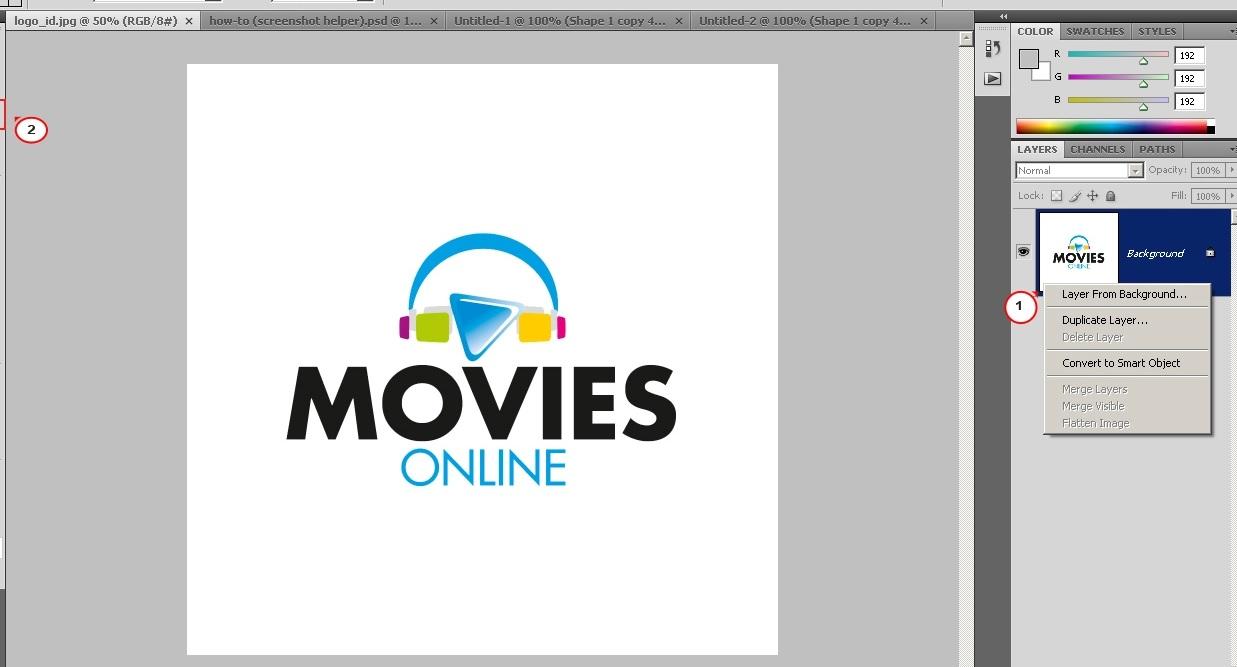 Wordpress, Seo, Photoshop, 3d Print, Solidworks, Fusion 360.