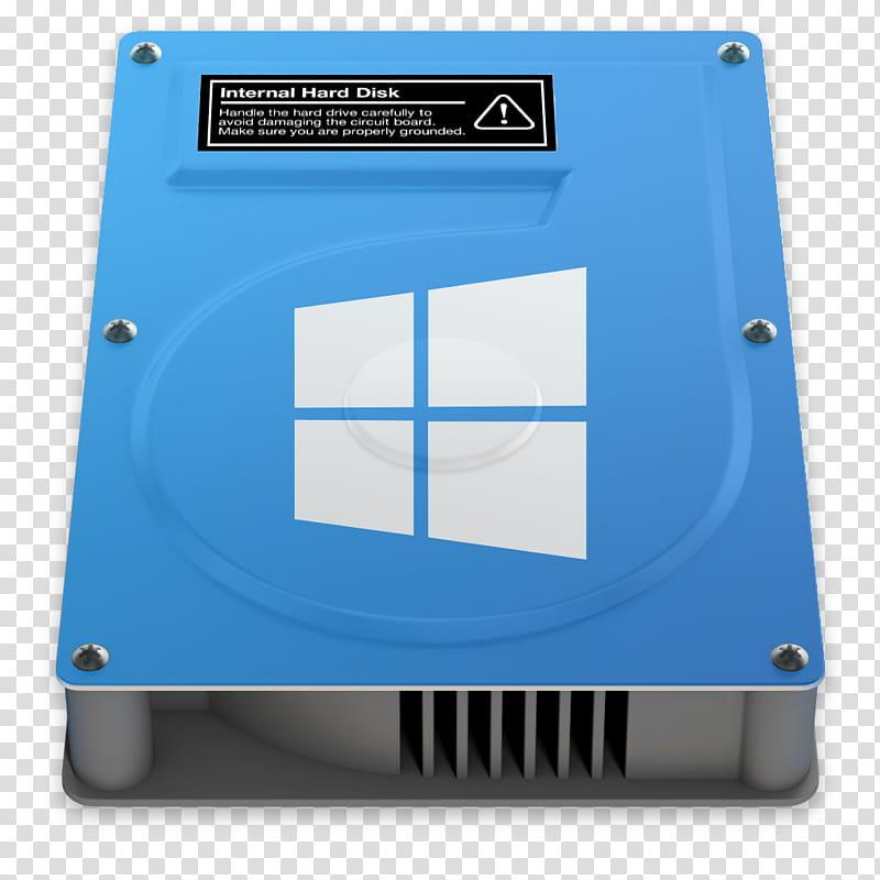 HDD Icons, Windows ., Windows internal hard disk transparent.