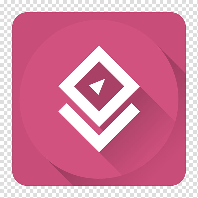 Shadow Windows Icons, PopArtStudio, paintbrush logo.