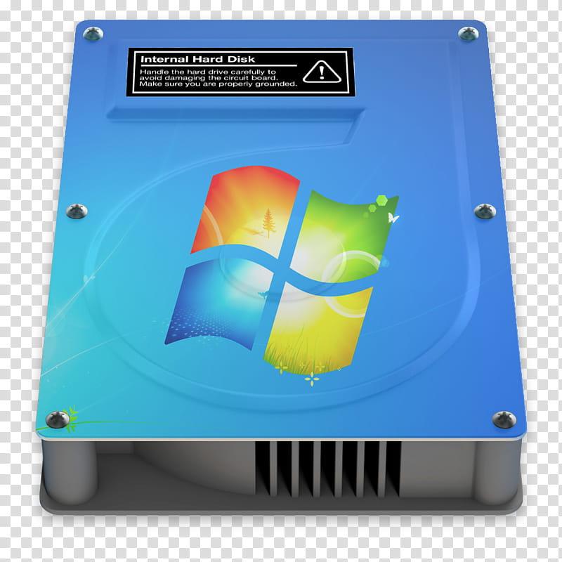 Windows Microsoft logo, Windows 7 Windows Vista Logo.