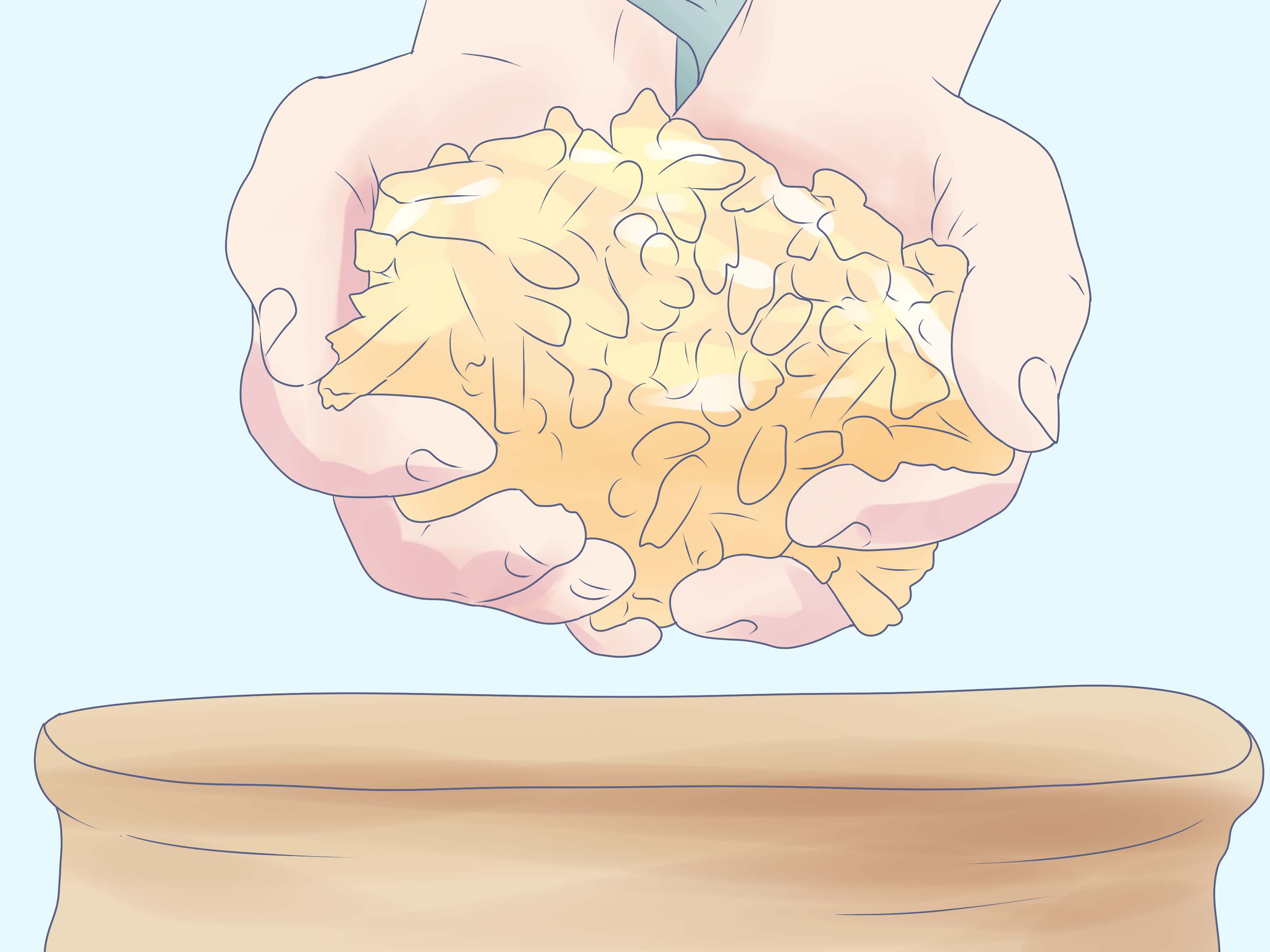 How to Make Wood Pellets: 7 Steps (with Pictures).