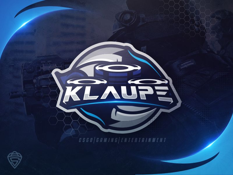 100+ eSports Team and Gaming Mascot Logos for Inspiration in.