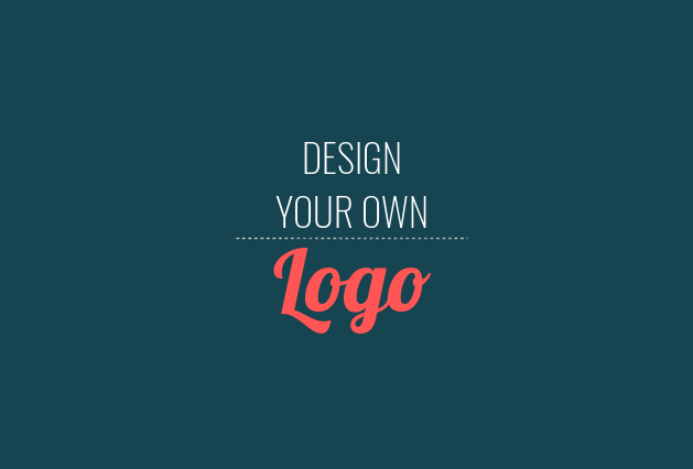 How to Design a Logo Free: Step By Step Guide.