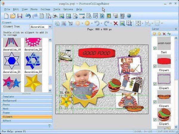 Clipart Maker, Clip Art Maker Free Clipart.