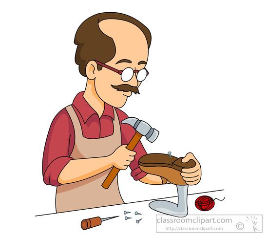 Maker Clipart.