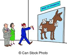 Policy makers Stock Illustrations. 10 Policy makers clip art.