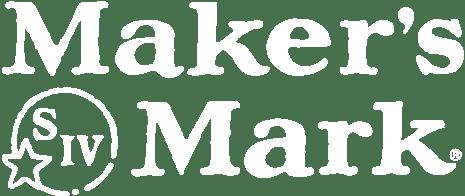 Maker's Mark.