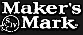 Video: Maker's Mark celebrates its craftsmanship with a pop.