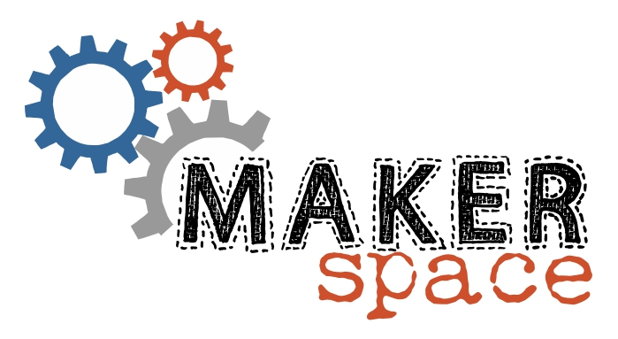 Maker Space.
